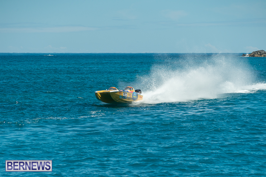 JM-2016-Around-the-Island-powerboat-race-123