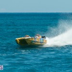 JM 2016 Around the Island powerboat race  (124)