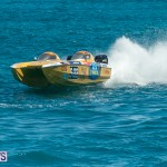 JM 2016 Around the Island powerboat race  (125)
