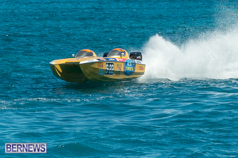 JM-2016-Around-the-Island-powerboat-race-125