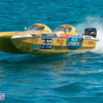 JM 2016 Around the Island powerboat race  (127)