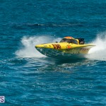 JM 2016 Around the Island powerboat race  (13)