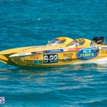 JM 2016 Around the Island powerboat race  (130)