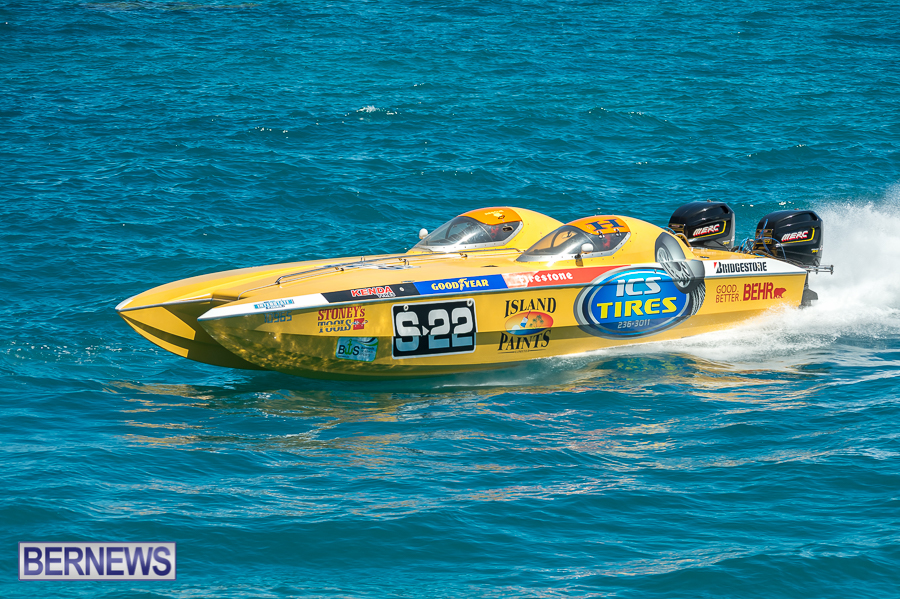 JM-2016-Around-the-Island-powerboat-race-130