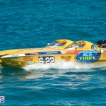 JM 2016 Around the Island powerboat race  (131)