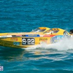 JM 2016 Around the Island powerboat race  (132)
