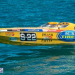 JM 2016 Around the Island powerboat race  (133)