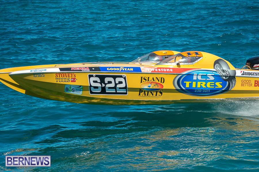 JM-2016-Around-the-Island-powerboat-race-133