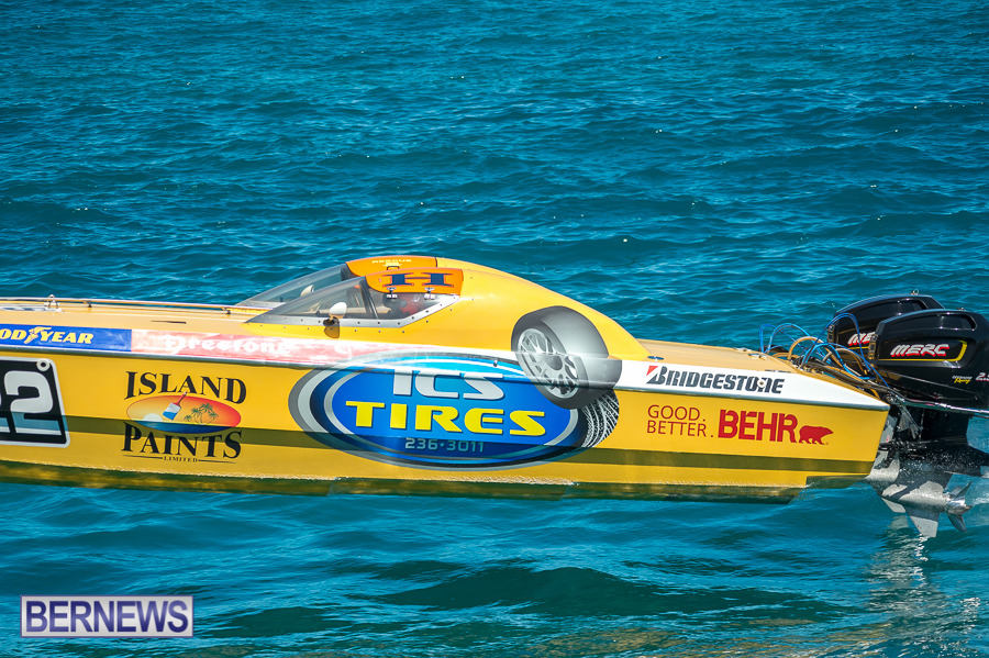 JM-2016-Around-the-Island-powerboat-race-137