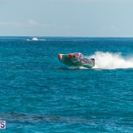 JM 2016 Around the Island powerboat race  (138)