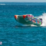 JM 2016 Around the Island powerboat race  (139)