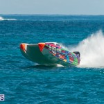 JM 2016 Around the Island powerboat race  (140)