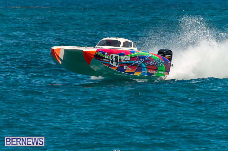 JM-2016-Around-the-Island-powerboat-race-141