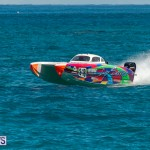 JM 2016 Around the Island powerboat race  (142)