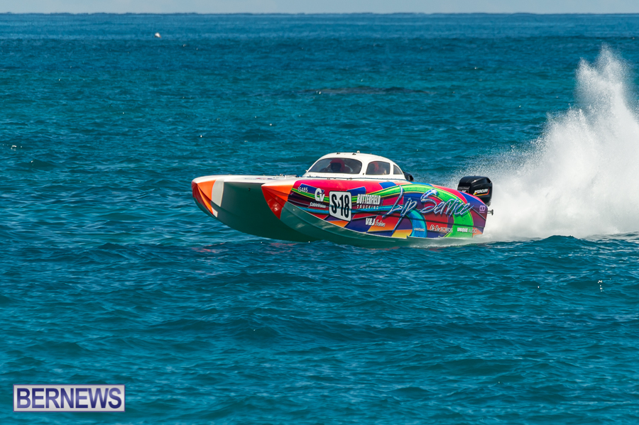 JM-2016-Around-the-Island-powerboat-race-142