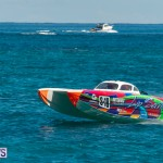 JM 2016 Around the Island powerboat race  (143)