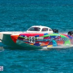 JM 2016 Around the Island powerboat race  (144)