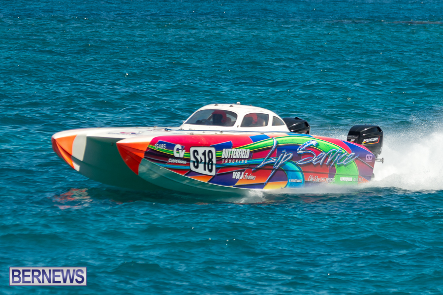 JM-2016-Around-the-Island-powerboat-race-144