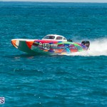 JM 2016 Around the Island powerboat race  (145)