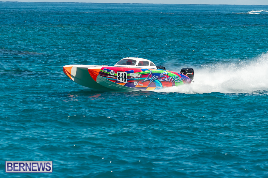 JM-2016-Around-the-Island-powerboat-race-145