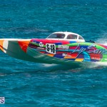JM 2016 Around the Island powerboat race  (146)