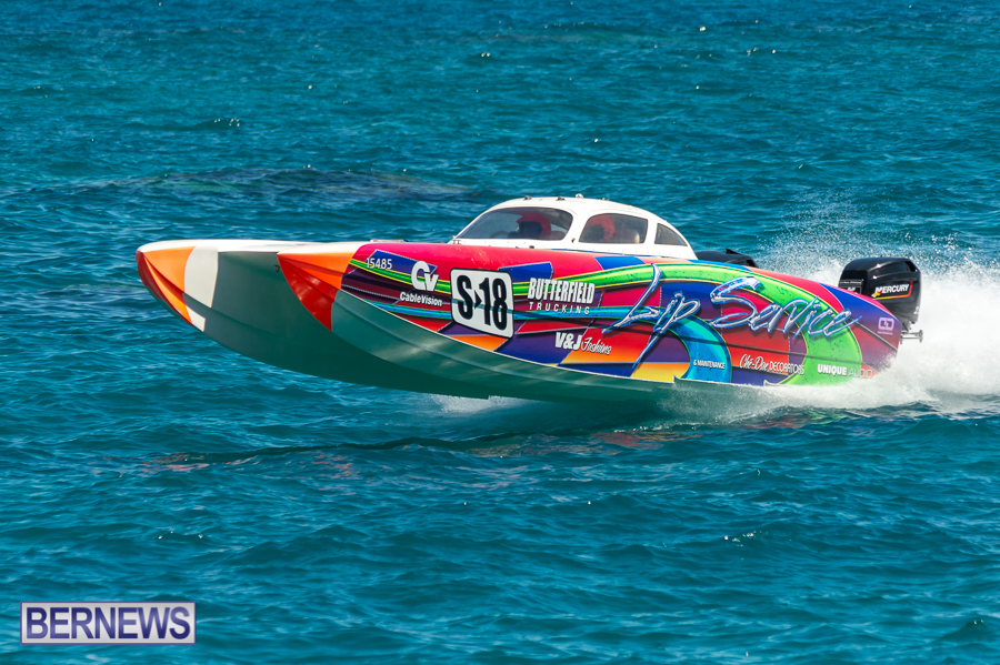 JM-2016-Around-the-Island-powerboat-race-146