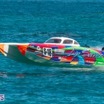 JM 2016 Around the Island powerboat race  (147)