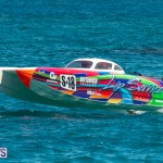 JM 2016 Around the Island powerboat race  (148)