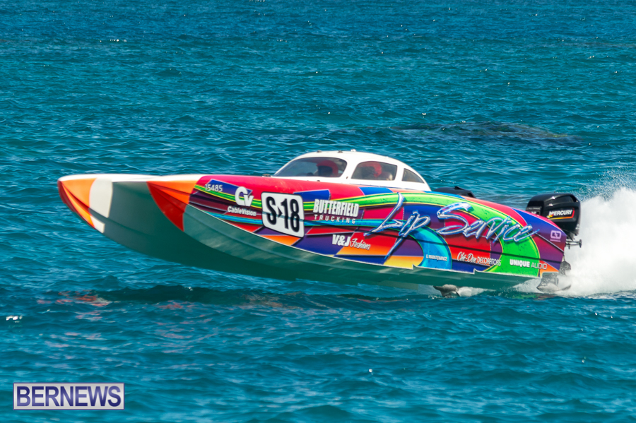 JM-2016-Around-the-Island-powerboat-race-148