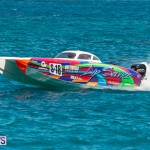 JM 2016 Around the Island powerboat race  (149)