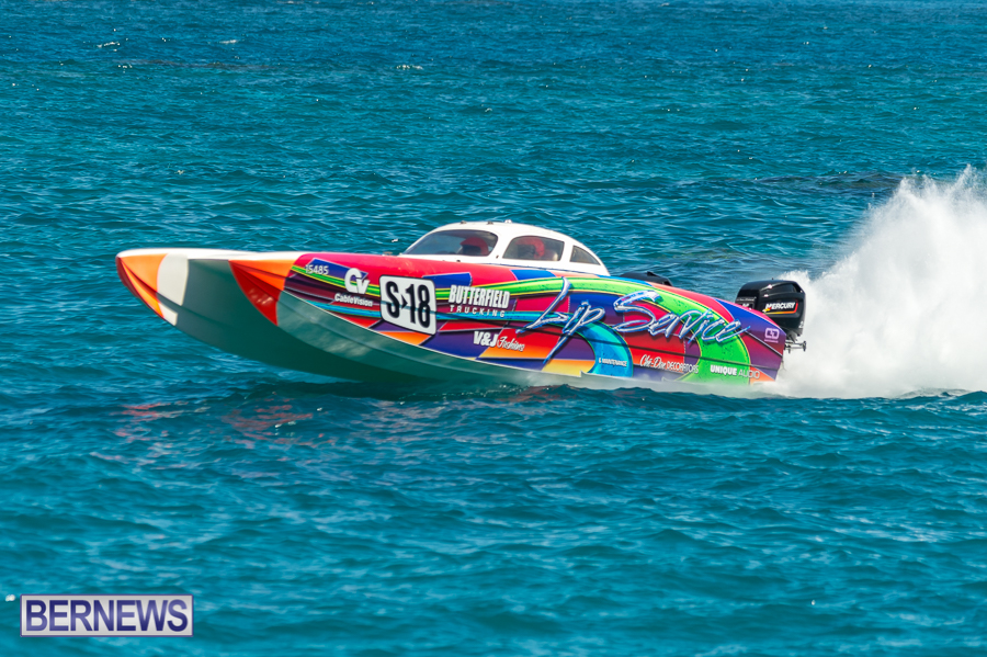 JM-2016-Around-the-Island-powerboat-race-149