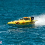 JM 2016 Around the Island powerboat race  (15)