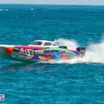 JM 2016 Around the Island powerboat race  (150)