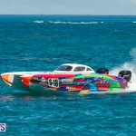 JM 2016 Around the Island powerboat race  (152)