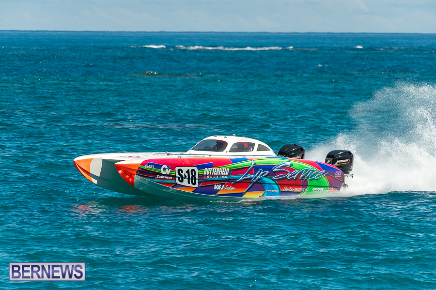 JM-2016-Around-the-Island-powerboat-race-152