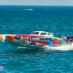 JM 2016 Around the Island powerboat race  (154)