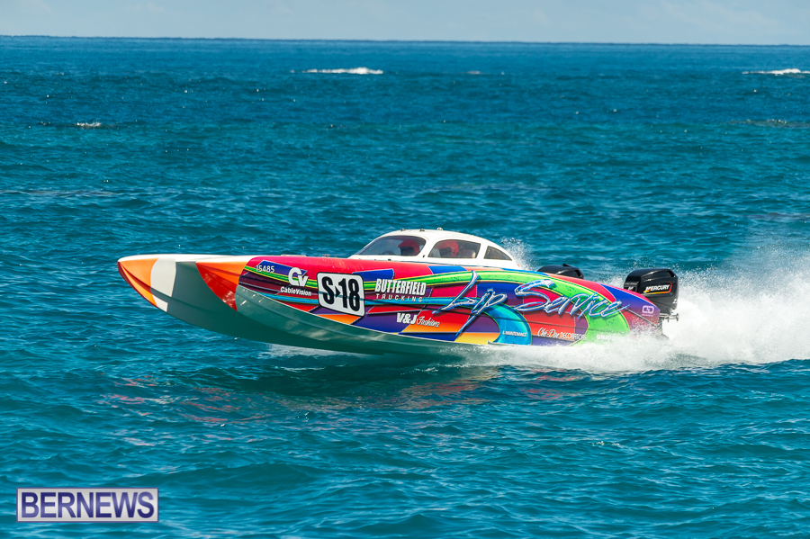JM-2016-Around-the-Island-powerboat-race-154
