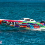 JM 2016 Around the Island powerboat race  (157)