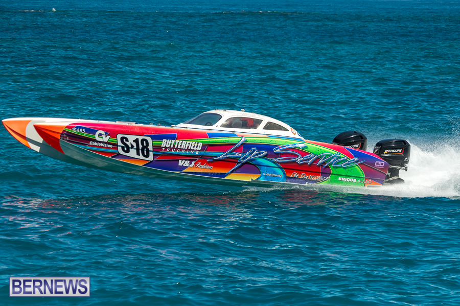JM-2016-Around-the-Island-powerboat-race-158