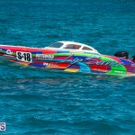 JM 2016 Around the Island powerboat race  (159)
