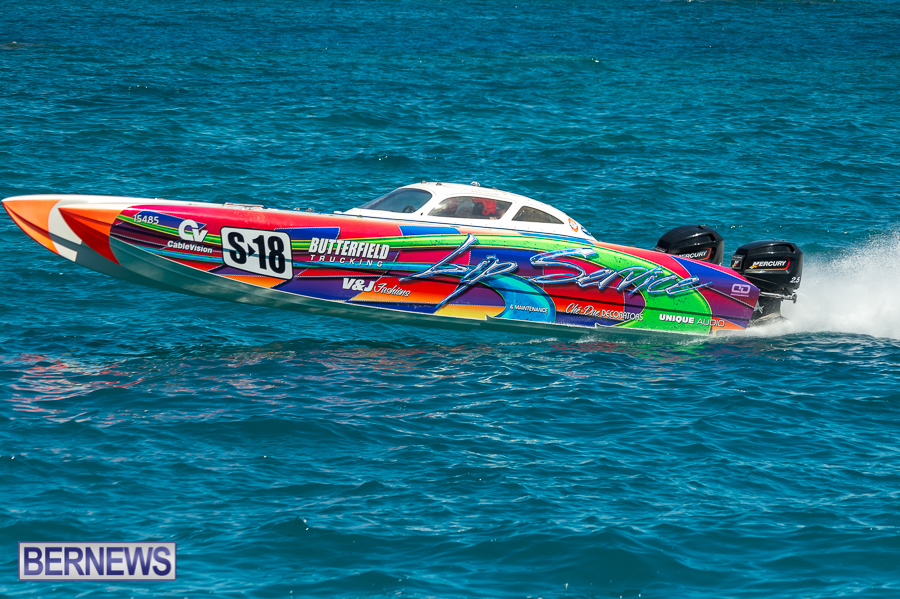 JM-2016-Around-the-Island-powerboat-race-159