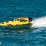 JM 2016 Around the Island powerboat race  (16)