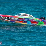 JM 2016 Around the Island powerboat race  (160)