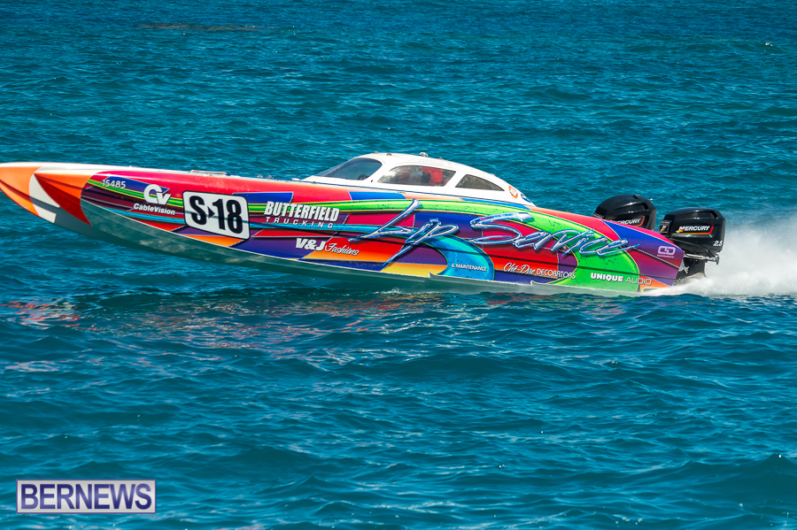JM-2016-Around-the-Island-powerboat-race-160