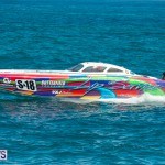 JM 2016 Around the Island powerboat race  (162)