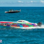 JM 2016 Around the Island powerboat race  (163)