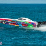JM 2016 Around the Island powerboat race  (165)