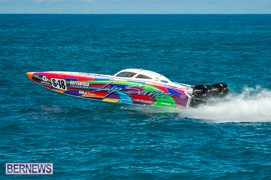 JM-2016-Around-the-Island-powerboat-race-165