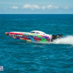 JM 2016 Around the Island powerboat race  (167)