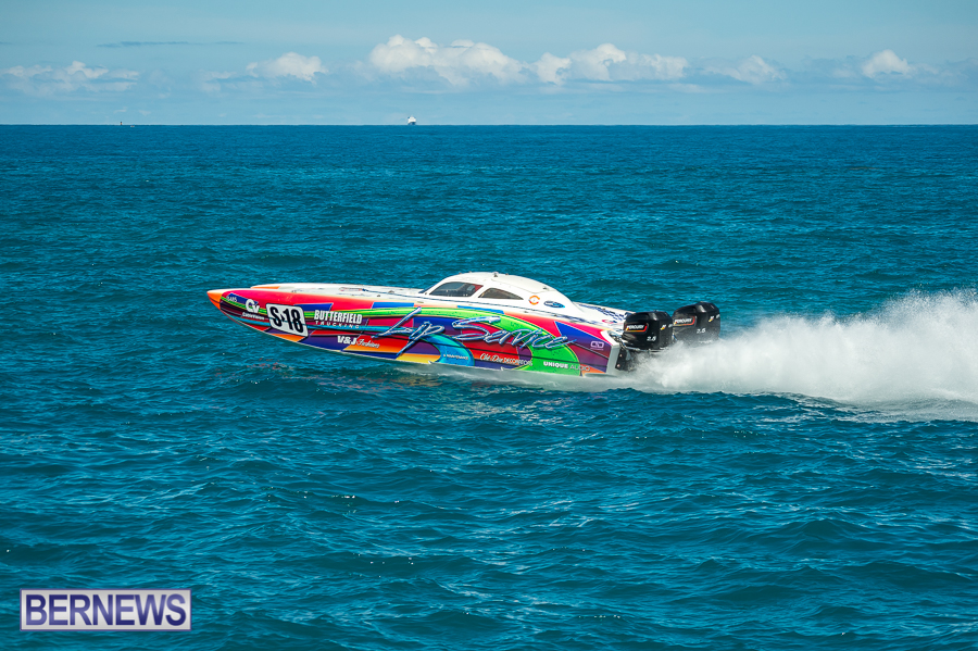 JM-2016-Around-the-Island-powerboat-race-167